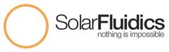 SolarFluidics